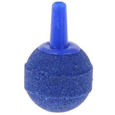 Распылитель керамический круглый для аквариума или пруда (шар)
