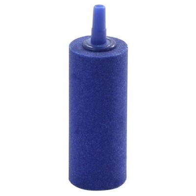 Распылитель керамический для аквариума или пруда (цилиндр) HA009С, 25 мм