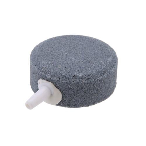 Распылитель керамический плоский для аквариума или пруда (шайба)