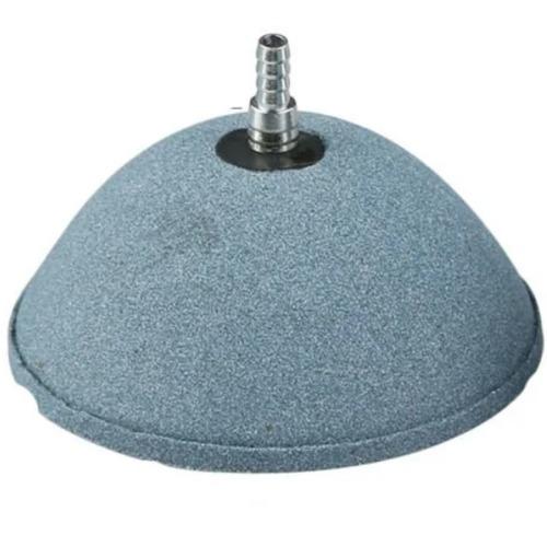 Распылитель керамический для аквариума, купол