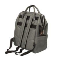 Рюкзак-переноска для кошек и собак Трикси Ава TX-28840 (Trixie Ava) 84354