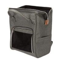 Рюкзак-переноска для кошек и собак Трикси Ава TX-28840 (Trixie Ava) 84352