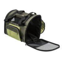 Рюкзак-переноска для кошек и собак Трикси Шива TX-28869 (Trixie Shiva)