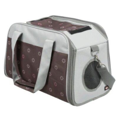 Сумка-переноска для кошек и собак Трикси Либби TX-28954 (Trixie Libby)