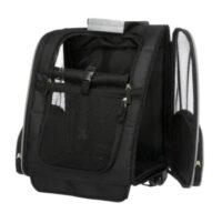 Тележка-сумка, рюкзак-переноска для кошек и собак Трикси TX-2880 (Trixie) 84328