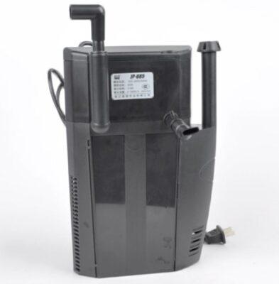 Фильтр внутренний для аквариума JP-085 СанСан (SunSun), 3200 л/ч