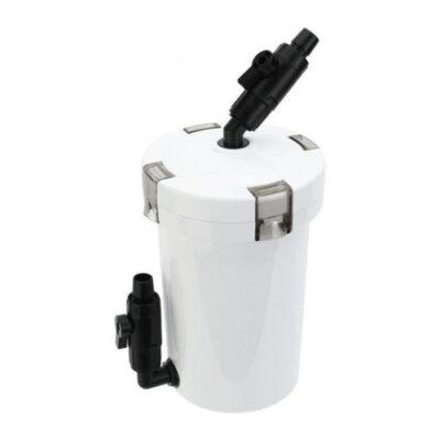 Биофильтр, наружный аквариумный фильтр СанСан HW-502 (SunSun)