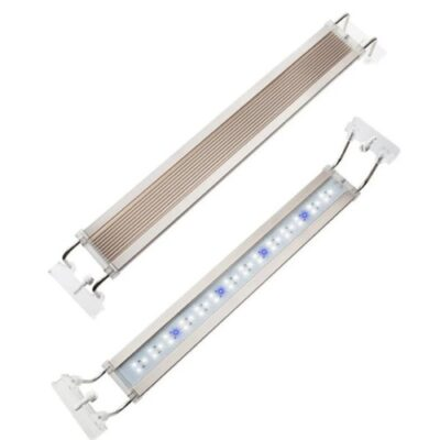 Светильник для аквариума LED ADE-500C СанСан (SunSun), 24 w
