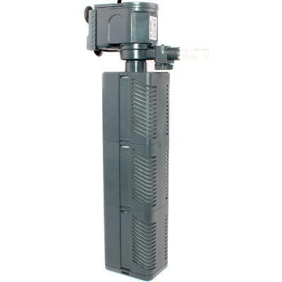 Внутренний фильтр для аквариума СанСан (SunSun) HJ-1122, 1400 л/ч