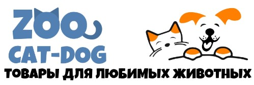 зоотовары интернет магазин Зоомир Днепр