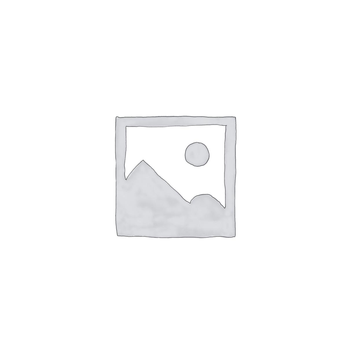 Игрушка-канат 50см Trixie 5164